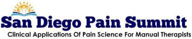 san diego breakout aodio viusal pain summit